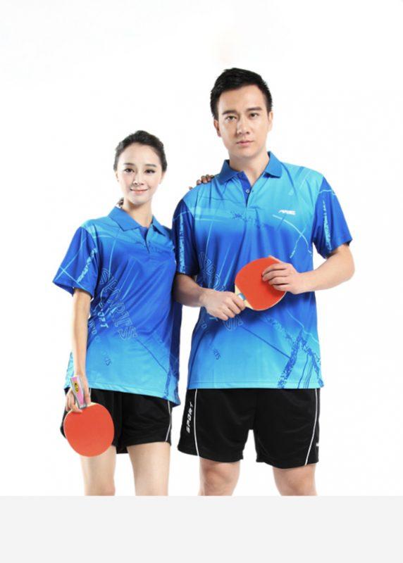 đồng phục thể dục thể thao