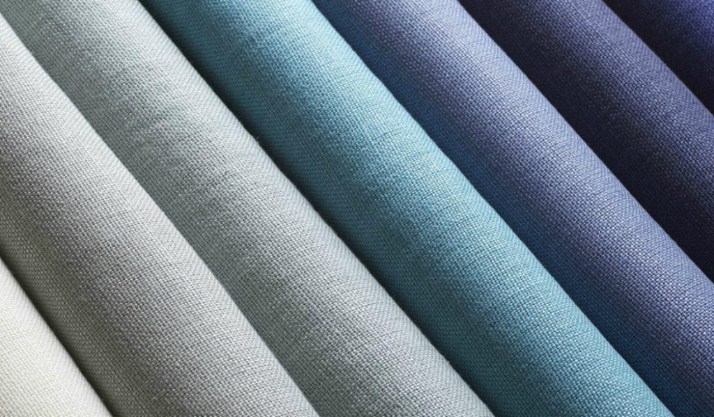màu vải lanhmàu vải lạnh